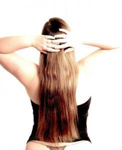 Priorin Studie Haarausfall Wirkung