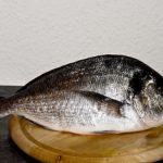 In Schwangerschaft Fisch essen mit Omega 3 und Jod