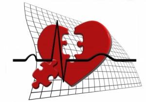 Vitamin D Blutdruck Herzinfarkt