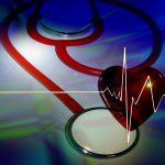 Untersuchung Vitamin D Blutdruck