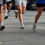 bewegung bei arthrose hilft