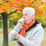 Vitamin D Allergie Immunsystem