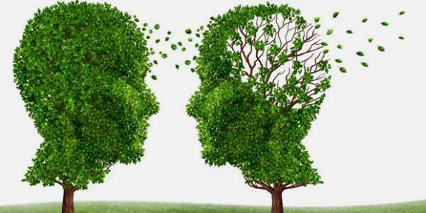 Tipps bei Alzheimer und Demenz