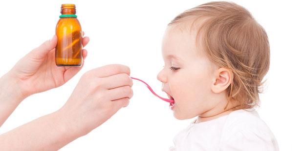 Durchfall-Ursache Antibiotika