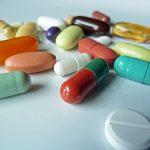 regelschmerzen Dysmenorrhoe medikamente