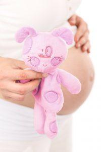 folsäurebabynahrung schwangerschaft stillzeit Vitamin D