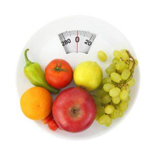 diabetes und vitamine