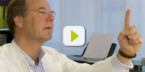 Dr. Hans-Georg Bredow aus Hamburg gibt nützliche Tipps gegen Demenz