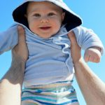 vitamin D omega 3 Schwangerschaft