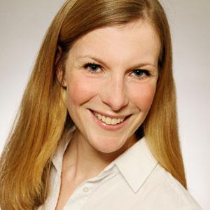 Kinderärztin Dr. Nadine Hess nennt die Warnzeichen für Blinddarmentzündung