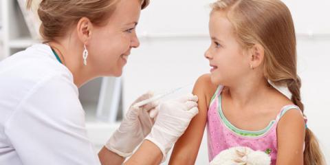 Familiäre Hypercholesterinämie bei Kindern