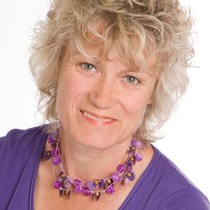 Heilpraktikerin Anita Kraut, Steingaden