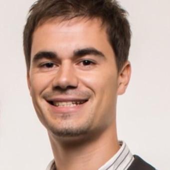 Henning Schade
