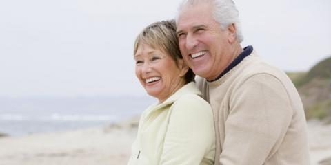 Gesunder Lebensstil gegen Herzinfarkt