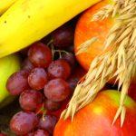 multivitamine Vitamin D Nahrung