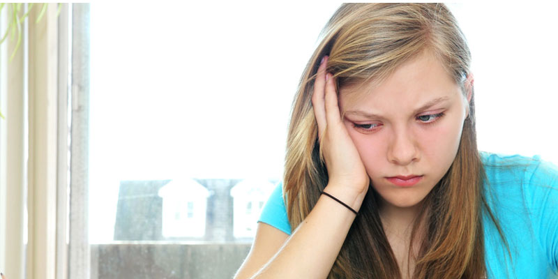Konzentrationsstörungen können in jedem Lebensalter auftreten