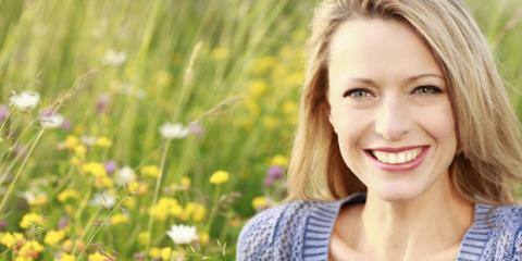Dank der Traditionellen Chinesischen Medizin konnte Angelika Müller die Schilddrüsenkrankheit Morbus Basedow in den Griff bekommen