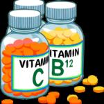 vitamine alzheimer demenz wirksam ginkgo biloba