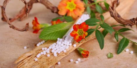 Okoubaka homöopathisches Mittel gegen Reizdarm