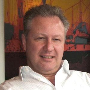 Dr. Clemens Rust, Internist, Hamburg