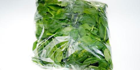 abgepackter-salat