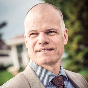 Tinnitus was tun? Experte Prof. Matthias Tisch im Interview