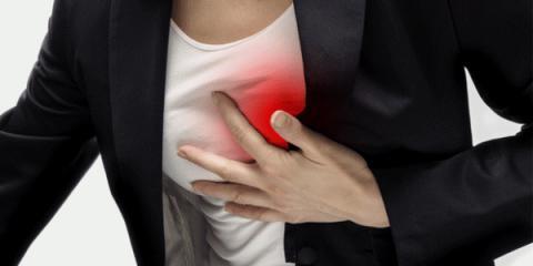 Infektionen können Lebensbedrohliche Herzerkrankungen auslösen